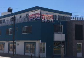 Foto de edificio en venta en Valle del Sur, Durango, Durango, 6913555,  no 01
