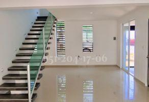 Foto de casa en venta en San Felipe Del Agua 1, Oaxaca de Juárez, Oaxaca, 14853235,  no 01