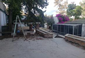 Foto de terreno habitacional en venta en Paseos del Bosque, Naucalpan de Juárez, México, 20294261,  no 01