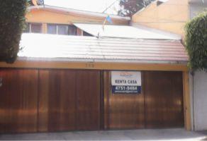 Foto de casa en renta en Lindavista Norte, Gustavo A. Madero, DF / CDMX, 16940138,  no 01