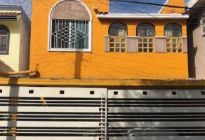 Foto de casa en venta en Bosques Del Roble, San Nicolás de los Garza, Nuevo León, 18604821,  no 01