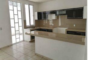 Foto de casa en venta en Lázaro Cárdenas, Cuautla, Morelos, 21343034,  no 01