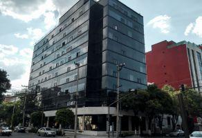 Foto de local en renta en Cuauhtémoc, Cuauhtémoc, DF / CDMX, 15826168,  no 01