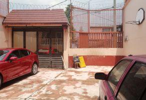 Foto de casa en venta en Del Carmen, Gustavo A. Madero, DF / CDMX, 15715612,  no 01
