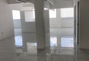 Foto de oficina en renta en Centro Sur, Querétaro, Querétaro, 21405291,  no 01