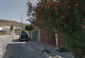 Foto de casa en venta en Villas de Santiago, Querétaro, Querétaro, 15971209,  no 01