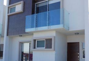 Foto de casa en venta en Santa Fe, Tijuana, Baja California, 13331584,  no 01