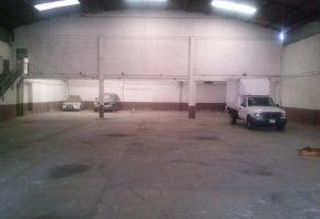 Foto de bodega en venta en Agrícola Pantitlan, Iztacalco, Distrito Federal, 5631359,  no 01
