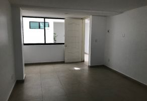 Foto de oficina en renta en Adolfo Lopez Mateos, Apizaco, Tlaxcala, 15236797,  no 01