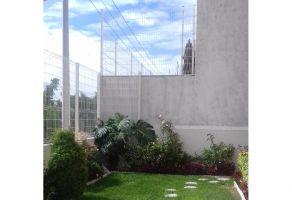 Foto de casa en venta en Ampliación Huertas del Carmen, Corregidora, Querétaro, 20029159,  no 01
