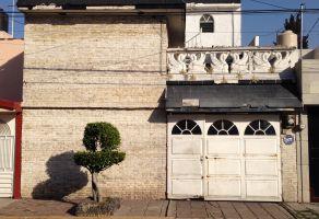 05d74432c7ff6 Foto de casa en venta en Bosques de Aragón