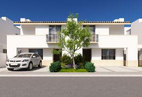 Foto de casa en venta en Bellavista, Irapuato, Guanajuato, 17208715,  no 01