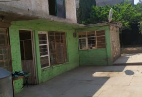 Foto de casa en venta en Los Reyes Acaquilpan Centro, La Paz, México, 15538819,  no 01