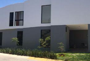 Foto de casa en renta en El Centinela, Zapopan, Jalisco, 6860905,  no 01