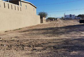 Foto de terreno habitacional en venta en Villas del Paraíso, Mexicali, Baja California, 20456675,  no 01