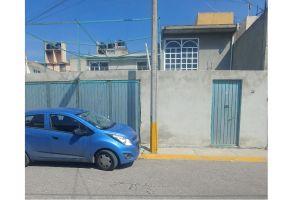 Foto de casa en venta en San Francisco Tepojaco, Cuautitlán Izcalli, México, 8656483,  no 01