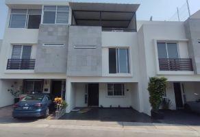 Foto de casa en renta en Jardines de La Paz, San Pedro Tlaquepaque, Jalisco, 20633861,  no 01