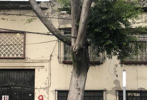Foto de terreno habitacional en venta en Veronica Anzures, Miguel Hidalgo, DF / CDMX, 9443251,  no 01