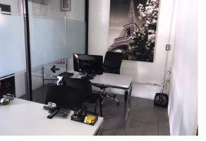 Foto de oficina en renta en Arcos Vallarta, Guadalajara, Jalisco, 20132119,  no 01
