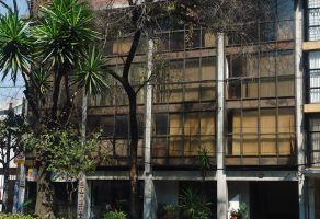 Foto de oficina en renta en Del Valle Norte, Benito Juárez, DF / CDMX, 17582248,  no 01