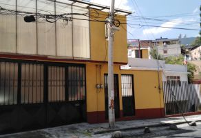 Foto de casa en condominio en venta en Molino de Rosas, Álvaro Obregón, DF / CDMX, 17721985,  no 01
