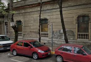 Foto de terreno habitacional en venta en Escandón I Sección, Miguel Hidalgo, DF / CDMX, 13315209,  no 01