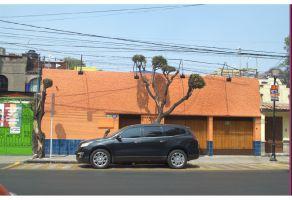 Foto de oficina en venta en San Mateo, Coyoacán, DF / CDMX, 19409994,  no 01