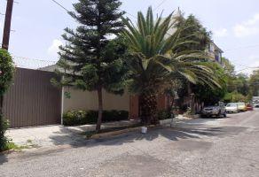 Foto de terreno habitacional en venta en Valle Ceylán, Tlalnepantla de Baz, México, 22232588,  no 01