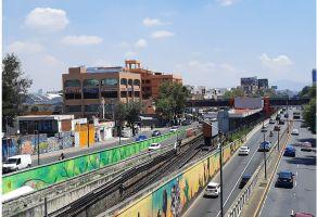 Foto de terreno comercial en venta en Portales Norte, Benito Juárez, DF / CDMX, 21593022,  no 01
