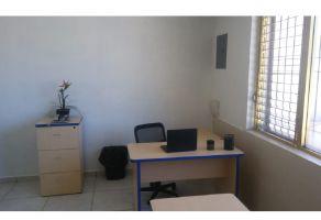 Foto de oficina en renta en Jardines Del Sol, Zapopan, Jalisco, 15480204,  no 01