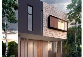 Foto de casa en venta en Lomas Del Centinela, Zapopan, Jalisco, 6933985,  no 01