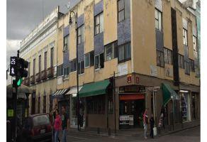 Foto de oficina en renta en Centro, Puebla, Puebla, 20769642,  no 01