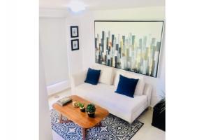 Foto de casa en condominio en venta en Balvanera, Corregidora, Querétaro, 8218357,  no 01
