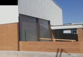 Foto de bodega en renta en Parque Industrial, Hermosillo, Sonora, 18010941,  no 01