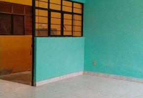 Foto de casa en venta en Ampliación Valle de Aragón Sección A, Ecatepec de Morelos, México, 21096554,  no 01