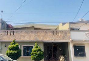 Foto de casa en venta en 3 Caminos, Guadalupe, Nuevo León, 21239160,  no 01