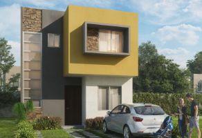 Foto de casa en venta en Bucerías Centro, Bahía de Banderas, Nayarit, 15145605,  no 01