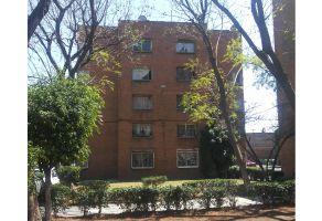 Foto de departamento en renta en Ampliación San Miguel, Iztapalapa, Distrito Federal, 6644228,  no 01