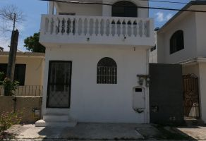 Foto de casa en venta en Árbol Grande, Ciudad Madero, Tamaulipas, 21475810,  no 01