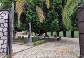Foto de casa en venta en Comanjilla, Silao, Guanajuato, 7597516,  no 01