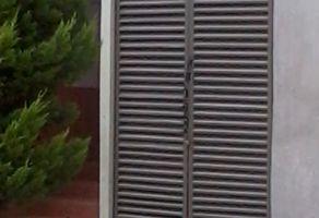 Foto de departamento en renta en Del Recreo, Azcapotzalco, Distrito Federal, 6873967,  no 01