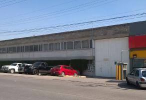 Foto de bodega en renta en Las Animas, Cuautitlán Izcalli, México, 21332315,  no 01