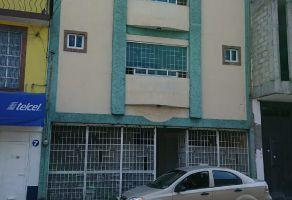 Foto de edificio en venta en San Lucas Patoni, Tlalnepantla de Baz, México, 20796711,  no 01