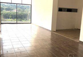 Foto de departamento en renta en Condado de Sayavedra, Atizapán de Zaragoza, México, 21013308,  no 01