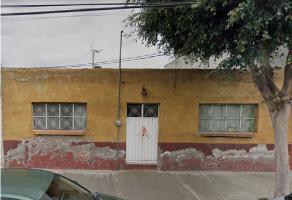 Foto de terreno habitacional en venta en Puebla, Venustiano Carranza, DF / CDMX, 19190688,  no 01