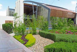 Foto de casa en condominio en venta en Juriquilla Santa Fe, Querétaro, Querétaro, 20632645,  no 01
