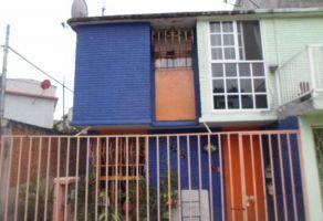 Foto de casa en venta en Culhuacán CTM Sección VIII, Coyoacán, Distrito Federal, 6151480,  no 01
