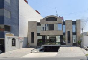 Foto de oficina en renta en Lomas de San Francisco, Monterrey, Nuevo León, 16458175,  no 01