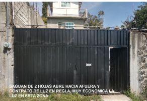 Foto de casa en venta en Ahuatepec, Cuernavaca, Morelos, 19017199,  no 01