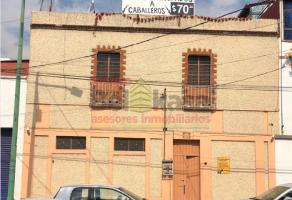 Foto de casa en venta en Villa Gustavo A. Madero, Gustavo A. Madero, DF / CDMX, 19289080,  no 01